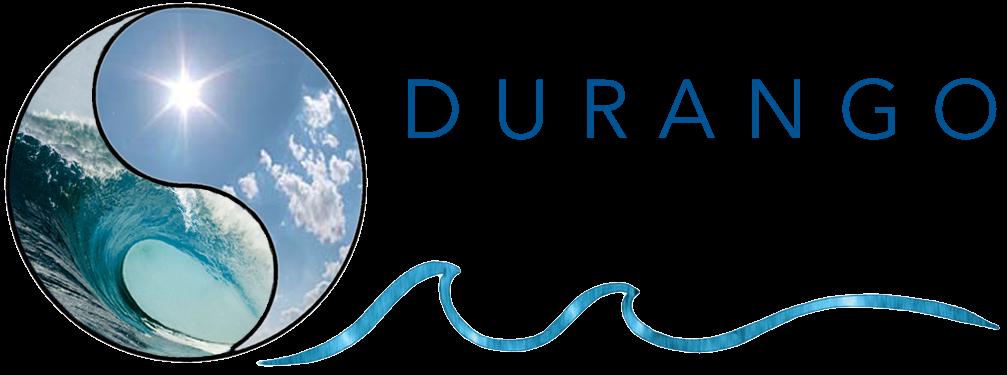 Durango Allergy Relief